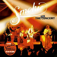Smokie – The Concert (Live in Essen, Germany 1978)