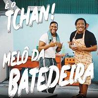 É O Tchan – Melo Da Batedeira