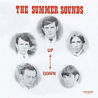 The Summer Sounds – Up-Down