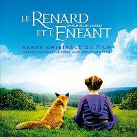 Různí interpreti – Le renard et l'enfant