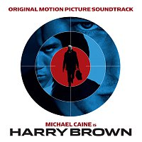 Různí interpreti – Harry Brown: Original Motion Picture Soundtrack