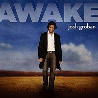 Josh Groban – Awake