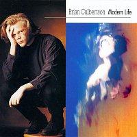 Brian Culbertson – Modern Life