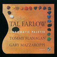 Tal Farlow – Chromatic Palette