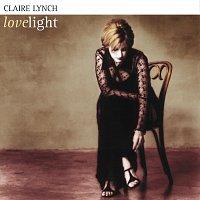 Přední strana obalu CD Love Light