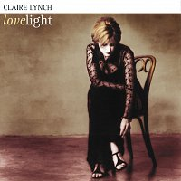 Claire Lynch – Love Light