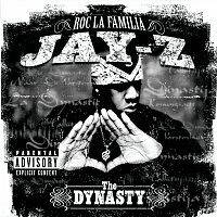 JAY-Z – The Dynasty