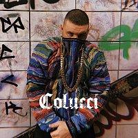 Fler – Colucci