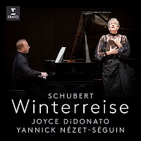 Joyce DiDonato, Yannick Nézet-Séguin – Schubert: Winterreise, Op. 89, D. 911: No. 1, Gute Nacht