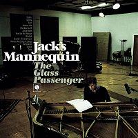 Jack's Mannequin – The Glass Passenger [Deluxe Version]