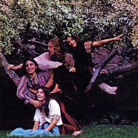 The Incredible String Band – Changing Horses