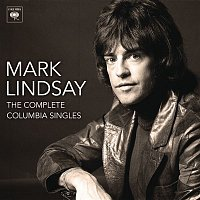 Mark Lindsay – The Complete Columbia Singles