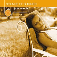 Různí interpreti – Sounds Of Summer [Reissue]