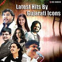 Aishwarya Majmudar, Parthiv Gohil, Mirande Shah, Kirtidan Gadhvi, Aditya Gadhvi – Latest Hits By Gujarati Icons