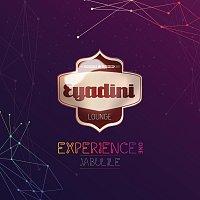 Eyadini Lounge, DJ Ganyani, Nomcebo – Jabulile