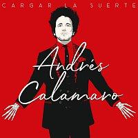 Andrés Calamaro – Cargar La Suerte