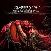 Vladivojna La Chia, 4Trio – Anna Alexandrovna