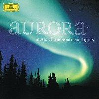 Goteborgs Symfoniker, Neeme Jarvi – Music of the Northern Lights
