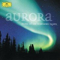Goteborgs Symfoniker, Neeme Jarvi – Music of the Northern Lights