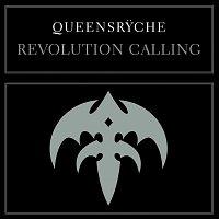 Queensryche – Revolution Calling