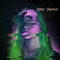 Au, Ra – Assassin (Hippie Sabotage Remix)