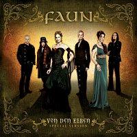 Faun – Von den Elben [Special Version]