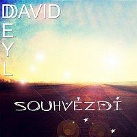 David Deyl – Souhvězdí