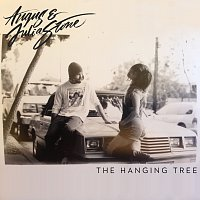 Angus & Julia Stone – The Hanging Tree