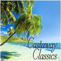 Raymond Leppard – Castaway Classics