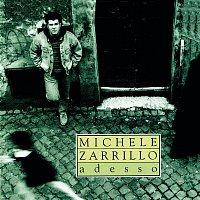 Michele Zarrillo – Adesso