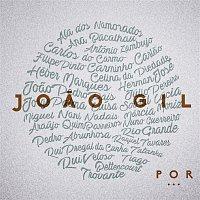 Joao Gil – Joao Gil Por