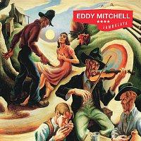 Eddy Mitchell – Jambalaya