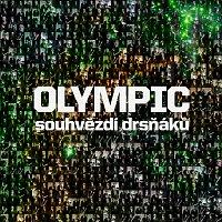 Olympic – Souhvězdí drsňáků – CD