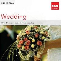 Various Artists.. – Essential Wedding