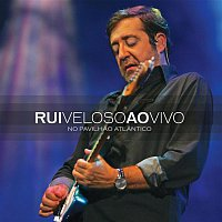 Rui Veloso – Ao Vivo no Pavilhao Atlantico (ao vivo)