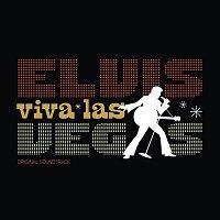Elvis Presley – Elvis Viva Las Vegas - official soundtrack