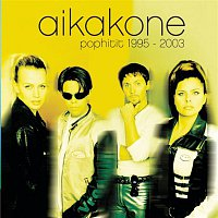 Aikakone – Singles Collection