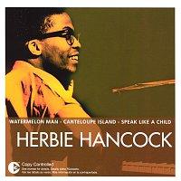 Herbie Hancock – Essential