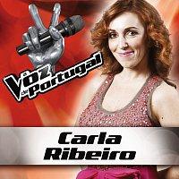 Carla Ribeiro – Rua da Saudade - Cancao de Madrugar