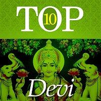 Různí interpreti – Top 10 Devi