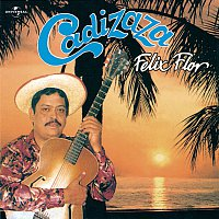 Felix Flor – Cadizaza