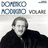 Domenico Modugno – Volare [Nel blu dipinto di blu] (Remastered)