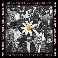 Various Artists.. – Eigen Makelij, Vol.9: Mozaiek