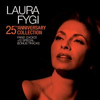 Laura Fygi – 25th Anniversary Collection - Fans' Choice