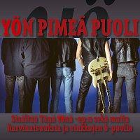 Yo – Yon Pimea Puoli
