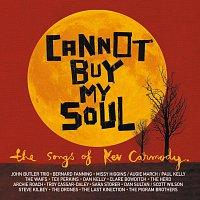 Různí interpreti – Cannot Buy My Soul (A Kev Carmody Tribute)
