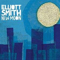 Elliott Smith – New Moon