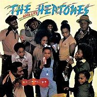 The Heptones – Good Life