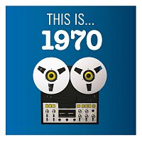 Various Artists.. – This Is... 1970