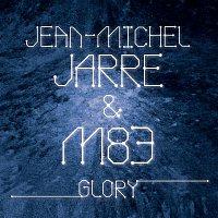 Jean-Michel Jarre, M83 – Glory